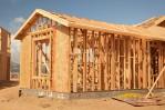 New Home Builders Lang Lang East - New Home Builders